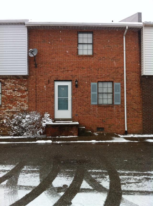 Main picture of House for rent in Charleston, WV